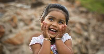 15 Fakta Anak Ke 7, Karakternya Sering Dibilang Manja