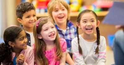 15 Fakta Anak Ke 6 Paling Menarik dengan Segala Sifatnya