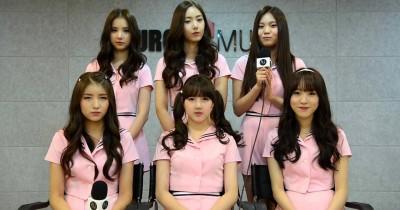 15 Fakta GFriend, Girlband Kpop Imut Idaman Kpopers