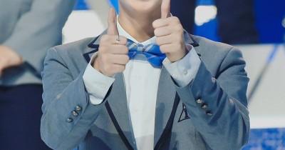 60 Fakta Bae Jinyoung, Pria Tampan Idola KPopers