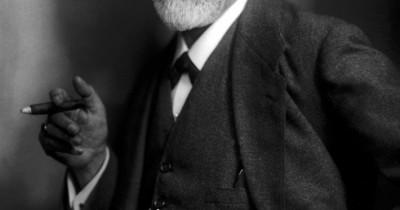 5 Fakta Sosial Emile Durkheim, Pencetus Ilmu Sosiologi