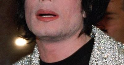13 Fakta Michael Jackson, Raja Pop Dunia Yang Masih Jadi Misteri