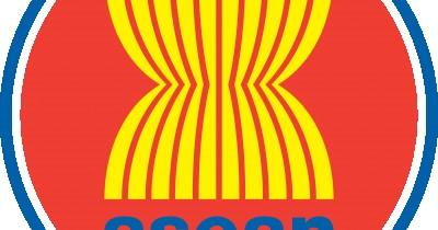 20 Fakta Politik Keamanan ASEAN Yang Jarang Diketahui