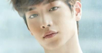 20 Fakta Seo Kang Joon, Pemilik Mata Coklat yang Memukau