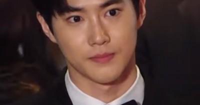 21 Fakta Suho, Si Jenius dari EXO
