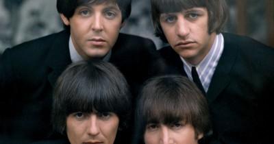 17 Fakta The Beatles yang Wajib Diketahui Para Pecintanya