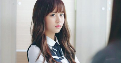 20 Fakta Kim So Hyun Aktris Korea yang Cukup Menarik