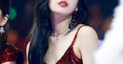 24 Fakta Joy Red Velvet yang Menarik dan Menjadi Perhatian Publik