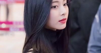 17 Fakta Tzuyu, Si Putri Taiwannya Girl Group Twice