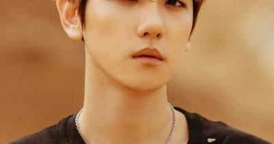 20 Fakta Baekhyun, Member Imut EXO Bersuara Emas