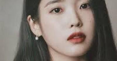 15 Fakta IU, Sang Multitalent Idol Yang Disegani