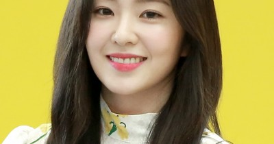 20 Fakta Irene, Member Red Velvet Yang Ternyata Pernah Jadi Ulzzang