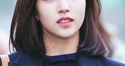 16 Fakta Mina Twice, Minari Kesayangan Para ONCE!