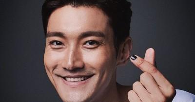 30 Fakta Siwon, Si Oppa Ganteng dari Korea