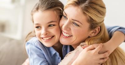 20 Fakta Anak Ke 6 Wanita yang Jarang Diketahui