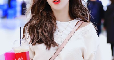 15 Fakta Nayeon Twice Yang Belum Banyak Diketahui Fans