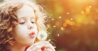 22 Fakta Anak ke 5 yang Jarang Anda Ketahui