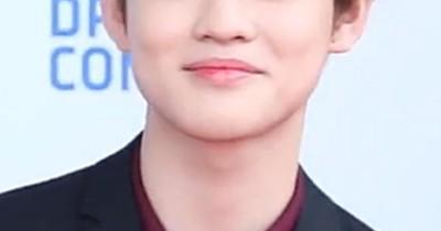 20 Fakta Chenle NCT, Penyanyi Terkenal Super Kaya