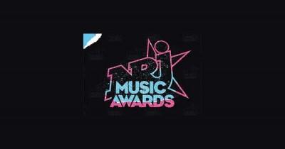 BTS jadi Grup Asia Pertama yang Masuk, Ini Daftar Nominasi NRJ Music Awards 2020