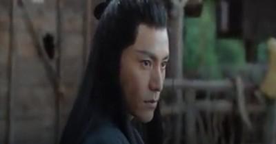 Sinopsis Film The YinYang Master (2021): Kehidupan Manusia dan Monster