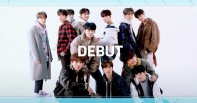 Debut dengan Lagu Bertajuk 'Boy', TREASURE Rilis MV Termahal yang Pernah Dibuat YG Entertainment