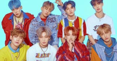 Keluarkan Album Baru, ATEEZ Dituduh jadi 'BTS Wannabe'