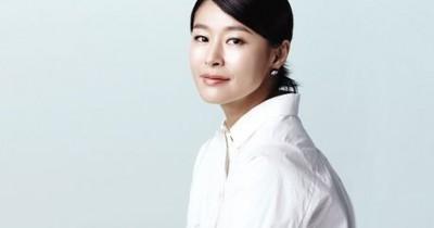 Profil dan Daftar Drama Ye Ji Won, Pemeran Jin Sook-kyeong di Drakor 'Do Do Sol Sol La La Sol'