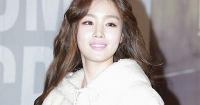 Biodata dan 11 Daftar Drama Han Sun Hwa, Pemeran Yoo Yeon Joo di Backstreet Rookie