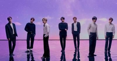 Apa Agama Member BTS? Mulai Jungkook, V, Jimin hingga Jin, Ada yang Atheis