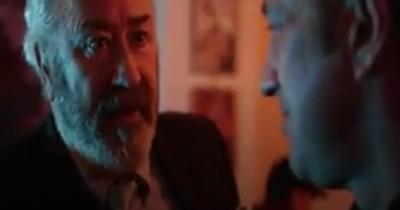 Sinopsis Film Nest of Vampires (2021): Ayah yang ingin Menyelamatkan Anak Gadisnya yang Diculik