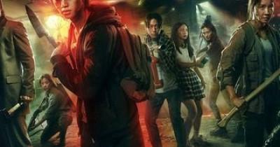 Sinopsis Drama Sweet Home (2020), Monster Mengerikan yang Menyerang Dunia