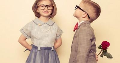 7 Fakta Pacaran Usia Dini yang Harus Diketahui oleh Orangtua