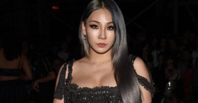 Kapan CL 'ALPHA' Rilis? Karya Terbaru Penyanyi Solo dari Eks Anggota 2NE1