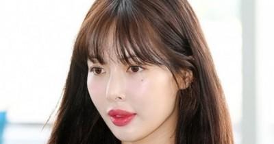 41 Fakta HyunA Terbaru yang Wajib Diketahui Penggemar