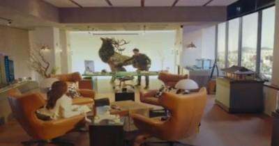 Alur Cerita Penthouse Episode 6: Dua Pria yang Meninggal dan Su-ryeon Hampir Ketahuan