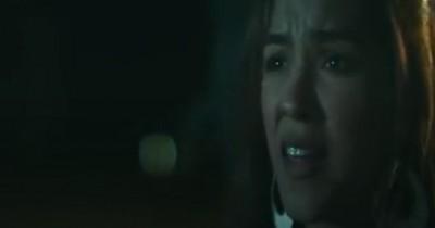 Sinopsis Film La Condesa (2021): Keluarga yang Dikutuk karena Dosa di Masa Lalu