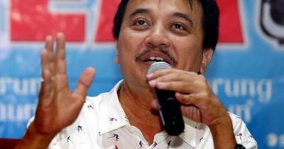 4 Fakta Alasan Pengunduran Diri Roy Suryo dari Partai Demokrat