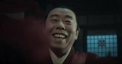 Sinopsis Film King of The New Beggars (2021): Kepala Geng Su yang Harus Berkorban demi Kaisar