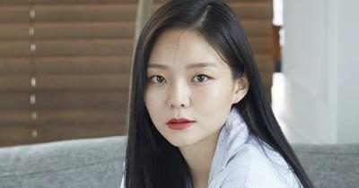 Biodata dan 16 Daftar Film Esom, Aktris Drama Pemenang Penghargaan 'Best Supporting Actress'