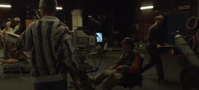 Sinopsis Film Prime Time (2021): Pria Bersenjata Ancam Reporter saat Live di TV