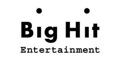 Berkat BTS, Keuntungan Big Hit Entertainment capai $83 Juta