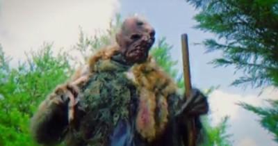 Sinopsis Bigfoot's Bride (2021): 'Monster Hutan yang Ingin Menikah, Tapi Siapa yang mau?'