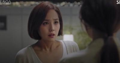 Alur Cerita Penthouse Episode 16: Yoon-hee ingat telah Mendorong Min Seol-A dari Lantai 47