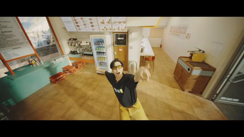 Lagu BTS 'Dynamite' Kembali Pecahkan Rekor Baru di iTunes