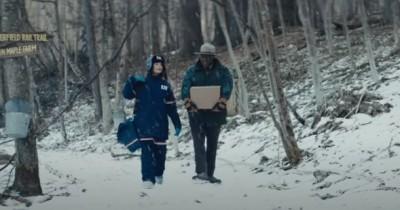 Sinopsis Film Werewolves Within (2021): Ketika Ranger Baru Berhadapan dengan Monster