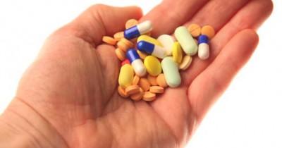 Berapa Harga Klorokuin atau Chloroquine yang Dipercaya bisa Sembuhkan Corona