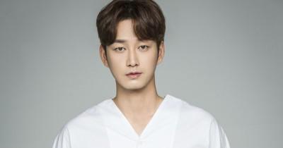 Profil dan 7 Daftar Drama Lee Hyun-wook, Pemeran Lee Joon Sung di Drakor The Good Detective