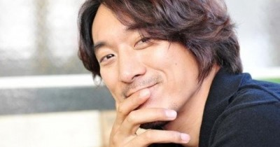 Profil dan 5 Fakta Kim Min Joon, Pemeran Goo Pa Do di Drama Did We Love?