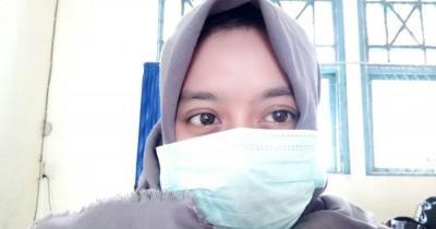 6 Fakta Cara Pakai Masker yang Benar supaya Tak Tertular Virus Corona