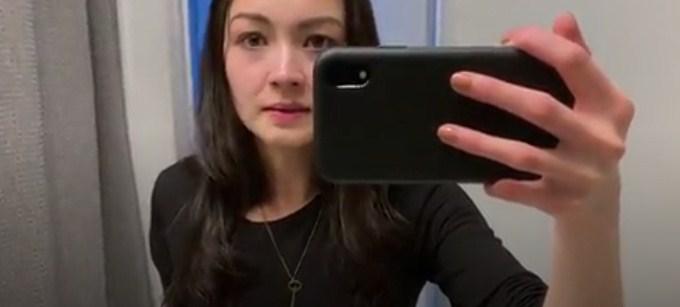 Sinopsis Film Stay (2021): Influencer Super Model yang Nge-vlog